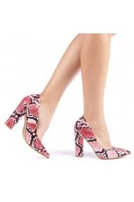 Дамски обувки Vaida Грена