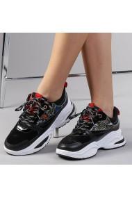 Pantofi sport dama Antonela negri