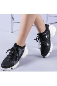 Pantofi sport dama Sonia negri