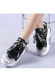 Pantofi sport dama Simona negri