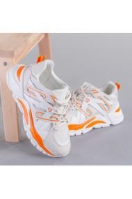 Pantofi sport dama Gapo bej