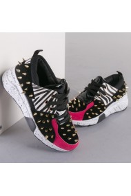 Pantofi sport dama Adana negri