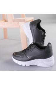 Pantofi sport dama Siria negri