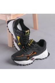 Pantofi sport dama Wina negri