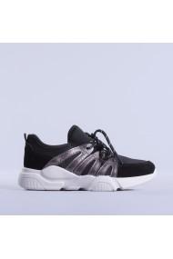 Pantofi sport dama Vanesa negri