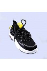 Pantofi sport dama Daniela negri