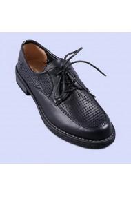 Pantofi casual dama Andra negri