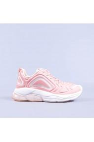 Pantofi sport dama Nadya roz
