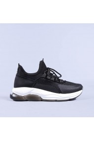 Pantofi sport dama Nastya negri