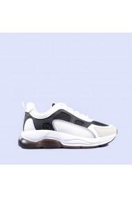 Pantofi sport dama Narcisa negri