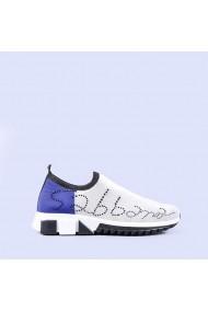 Pantofi sport dama Malvina navy