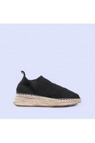Pantofi sport dama Yolanda negri