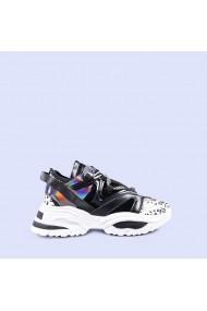 Pantofi sport dama Alda negri