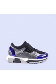 Pantofi sport dama Lupita negri