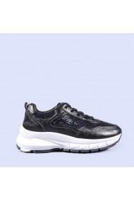 Pantofi sport dama Abana negri