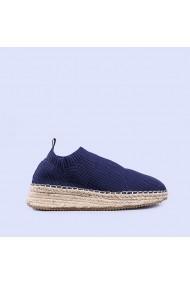 Pantofi sport dama Yolanda navy