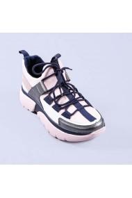 Pantofi sport dama Lucy roz