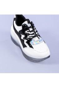 Pantofi sport dama Sabah negri