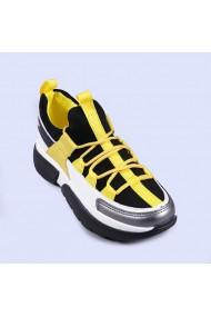Pantofi sport dama Lucy negri