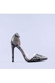 Pantofi dama Oana negri