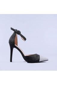 Pantofi dama Shakira negri