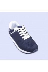 Pantofi sport dama Opal navy