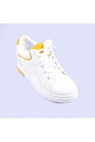 pantofi sport dama Park albi