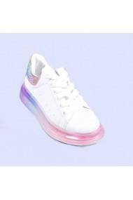 Pantofi sport copii Clarissa multicolor
