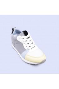 Pantofi sport dama Amaya gri