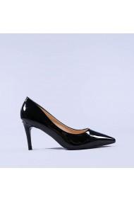 Pantofi dama Muna negri