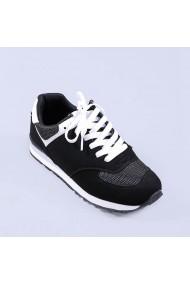 Pantofi sport dama Opal negri