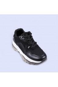 Pantofi sport dama Cynthia negri