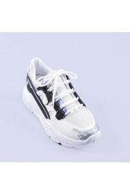 Pantofi sport dama Leila negri