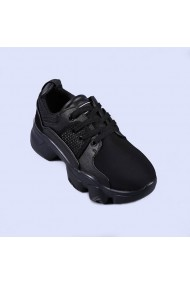 Pantofi sport dama Nalini negri