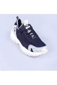 Pantofi sport dama Dana navy