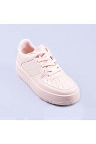 Pantofi sport dama Ginger roz