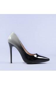 Pantofi stiletto Eleftheria negri