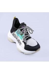 Pantofi sport dama Danna negri