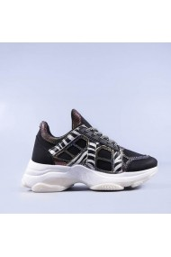 Pantofi sport dama Agapia negri