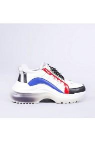 Pantofi sport dama Alice negri