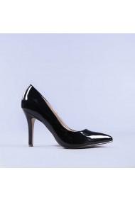 Pantofi dama Cleopatra negri