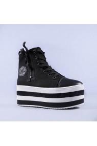 Pantofi sport dama Tania negri