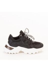Pantofi sport dama Alaya negri
