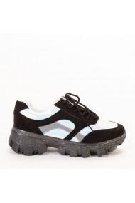 Pantofi sport dama Liberta negri