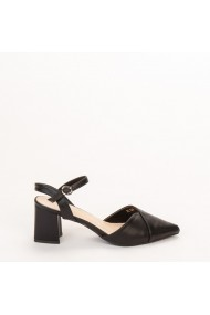 Pantofi dama Naden negri
