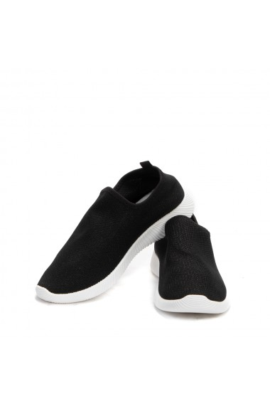 Pantofi sport dama Neria negri