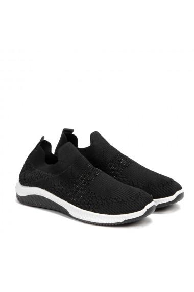 Pantofi sport dama Nisha negri