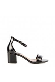 Sandale dama Raish negre