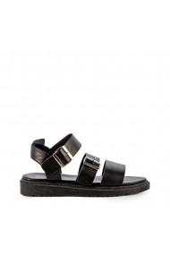 Sandale dama Peny negre