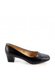 Pantofi dama Mynia albastri